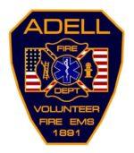 Adell Fire Dept