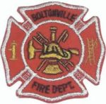Boltonville Vol Fire Dept
