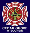 Cedar Grove Vol Fire Dept