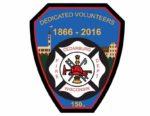 Cedarburg Fire Dept