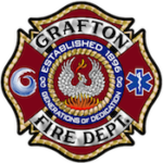 Grafton Fire Dept