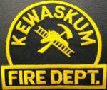 Kewaskum Fire Dept