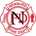 Newburg Fire Dept