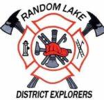 Random Lake Fire Dept