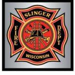 Slinger Fire Dept