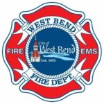West Bend Fire Dept