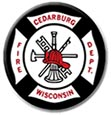 Cedarburg Fire Dept