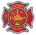 Oootsburg Fire Dept