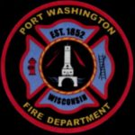 Port Washington Vol Fire Dept