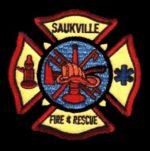 Saukville Fire Dept