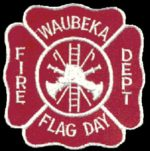 Waubeka Vol Fire Dept