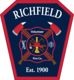 Richfield Vol Fire Dept